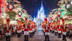 mickey s very merry christmas party 2016 datesmouseplanning