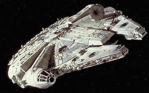 Faucon Millenium Star Wars : star wars gr ce google maps on a d couvert o se cache le faucon millenium ~ Melissatoandfro.com Idées de Décoration
