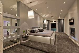 modern upscale home in las vegas idesignarch interior With interior decorators las vegas