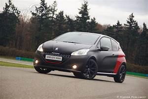 Peugeot 208 Gti Prix : 208 gti 30th road test pics peugeot 208 forums ~ Medecine-chirurgie-esthetiques.com Avis de Voitures