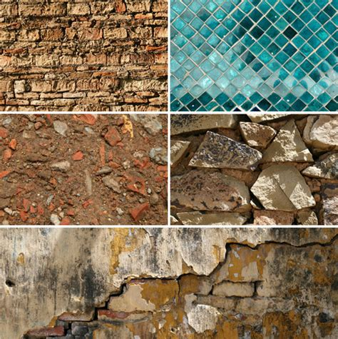 variety of textures a perfect variety of free high resolution texture packs smashingapps com