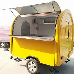 Camion Food Truck Occasion : remorque food truck occasion ~ Medecine-chirurgie-esthetiques.com Avis de Voitures