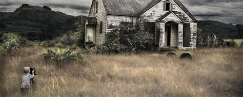 photographing homes old houses photographers hdr photography photo manipulation children wallpapers
