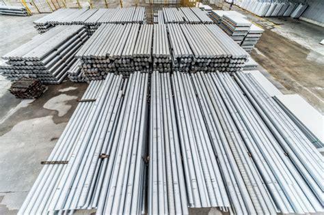 gartenmöbel stahl oder aluminium stahl oder aluminium 187 ein vergleich