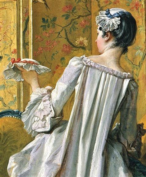 786 best images about madame d etoiles marquise de