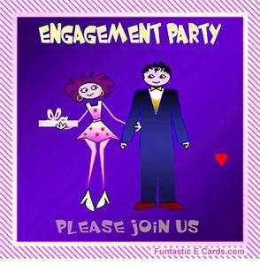 Baby Announcement Ecards Online Invitation Cards Free E Invitations Invites Fun