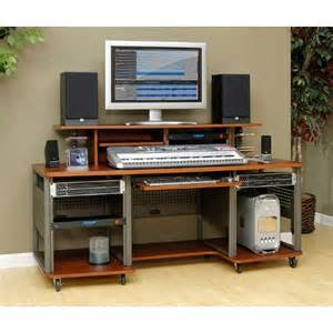 studio rta producer station cherry