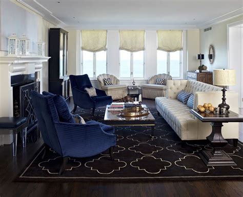 cream couch images  pinterest home ideas living room  living room ideas