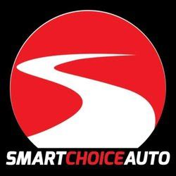 smart choice auto finance  car dealers