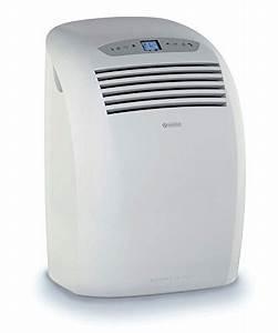 Meilleur Climatiseur Mobile : meilleur climatiseur mobile sans vacuation silencieux ~ Melissatoandfro.com Idées de Décoration