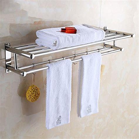 Badezimmer Regal Stahl by Badezimmer Regal Stahl Gt Atemberaubend Badezimmer