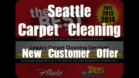 Carpet Cleaning Seattle (206) 660-1987 Best Carpet Cleaners In Seattle, Wa Carpet Beetle Bugs Renting A Cleaner From Safeway Bissell Manual Baking Soda Deodorizer One Fayetteville Nc Where Can I Buy Binding Tape Stately Manor Cleaning Bakersfield Ca