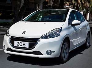 Peugeot 208 - P U00e1gina 5 - F U00f3rum Carros
