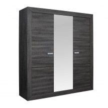 1000 ideas about armoire chambre on pinterest dressing