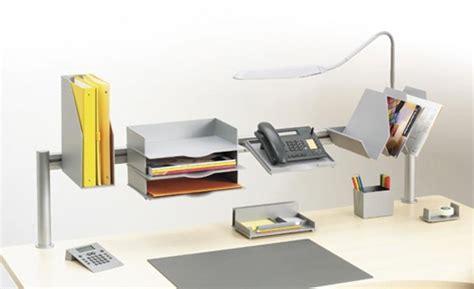 accessoires bureaux dualis achat accessoires de bureau compléments