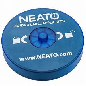 label applicators blue With cd label applicator