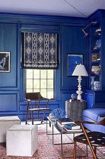 blue room decorating ideas    blue wall paint