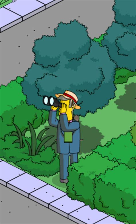 skinner wiki les springfield powered by wikia