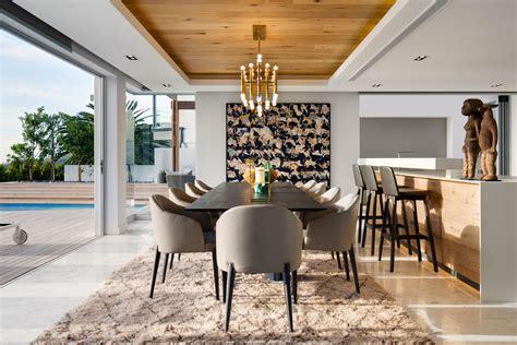 Decoration Styles - cape villa south africa arrcc
