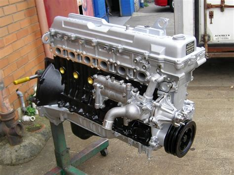 Toyota Engines by Toyota Engines Sircar Engine Reconditioners