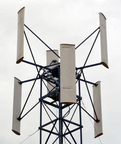 Производства Ветрогенераторы Цены Продают.