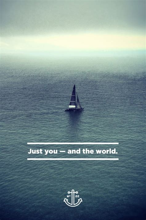 Boat Travel Quotes by Travel Quote