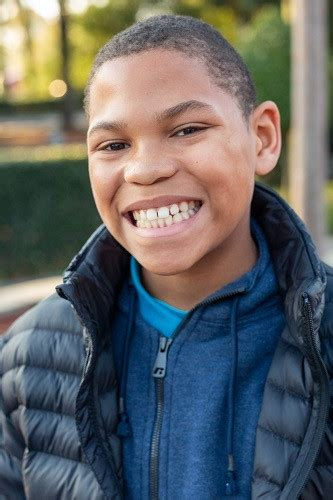 Can you help our african adoption? Adoption Photolisting Tyquan from Georgia | Adoption.com