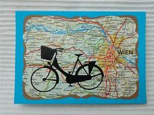 Geschenke Auf Rechnung Bestellen : die besten 17 ideen zu geldgeschenk fahrrad auf pinterest ~ Themetempest.com Abrechnung