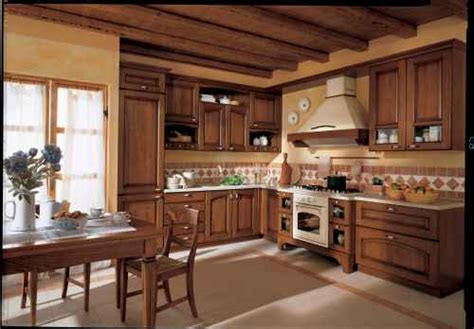 cuisines rustiques cuisine rustique meuble cuisine
