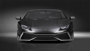 Images Lamborghini Huracan LP 610 4 LB724 Novitec Torado