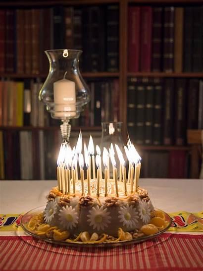 Cake Birthday Happy Wikipedia Birthdaycake Christmas