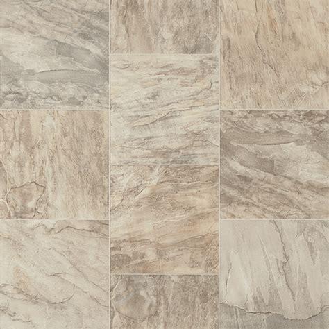 mannington luxury vinyl sheet flooring luxury vinyl flooring in tile and plank styles