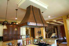 Stove Hood With Fan And Light 23 Best Pendant Lights Over Island Images Lights Over