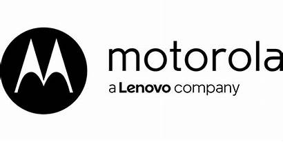 Motorola Lenovo Android Posted Upgrade Been