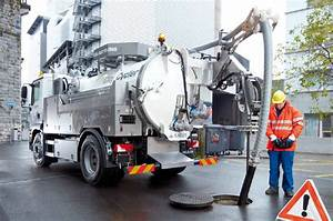 ni serrurerie depannage et installation au 078 services With serrurier bagneux