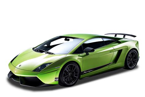 lamborghini gallardo coupe   review carbuyer