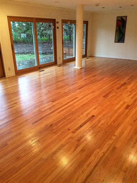 wood flooring zone inc 123 flooring inc thefloors co