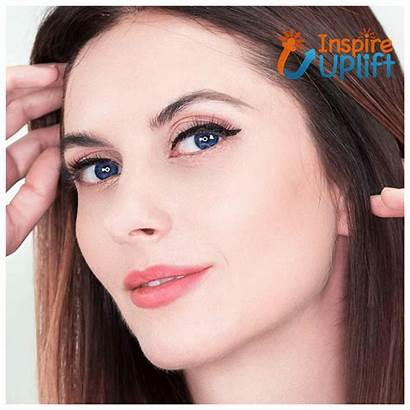 Magnetic Eyeliner Apply Eyelash Kit Eyelashes Inspireuplift