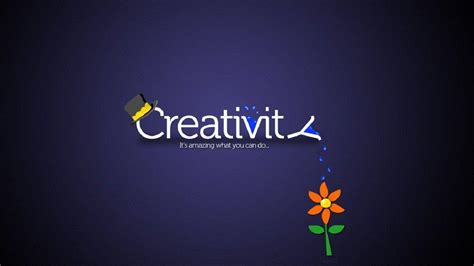 Creativity Wallpapers - Wallpaper Cave