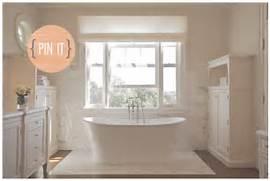 Pinterest Bathroom Remodels by Pin It Pinterest Cecy J