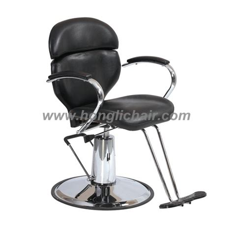 used barber chairs for sale buy used barber chairs