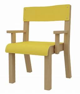 Chaise Enfant Avec Accoudoir : fauteuil d 39 enfant tous les fournisseurs banc multifonction banc avec dossier chaise ~ Teatrodelosmanantiales.com Idées de Décoration