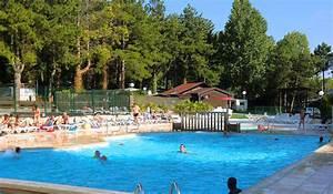 camping nord pas de calais avec piscine couverte With camping pas de calais piscine couverte 10 campings avec piscine couverte camping france guide