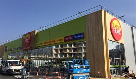 carrefour saran ouvert dimanche supermarche beziers ouvert dimanche maison design foofaq