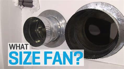 grow room ventilation calculating fan requirements