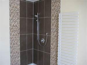 Bad Braune Fliesen : badezimmer franz herget 39 s blog ~ Markanthonyermac.com Haus und Dekorationen