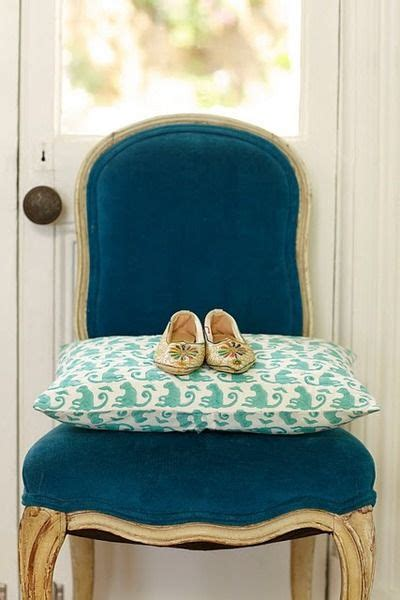 living pillow identically 78 best ideas about blue velvet chairs on