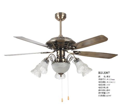living room ceiling fans with lights european antique decorative ceiling l living room
