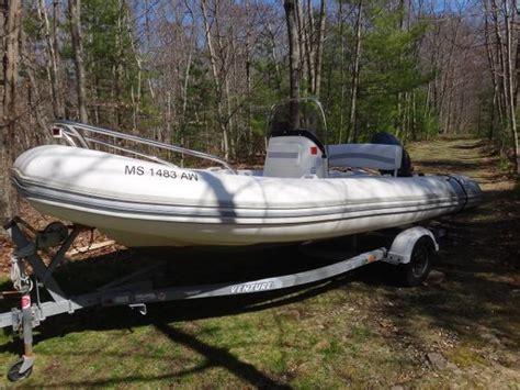 Zodiac Boats For Sale California by Zodiac Boats For Sale 10 Boats