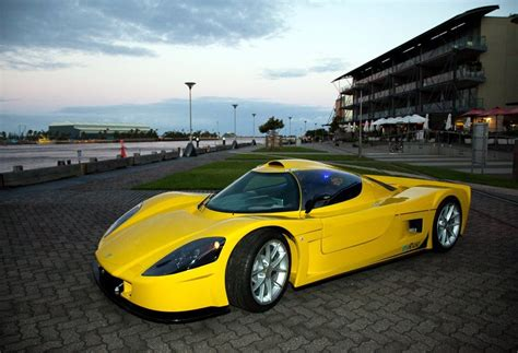 varley evr 450 australian made electric sports car details revealed photos caradvice